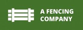 Fencing Amphitheatre - Temporary Fencing Suppliers
