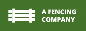 Fencing Amphitheatre - Fencing Companies